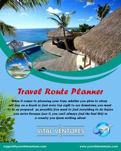 You can organize your travel plans and build your with as much detail as you want. See your trip come together on our unique Itinerary Planner, Route Planner, Travel Planner, Holiday Planner, Travel Route, Plan Your Trip, Holiday Travel, Vacation Trips, Trip Planning