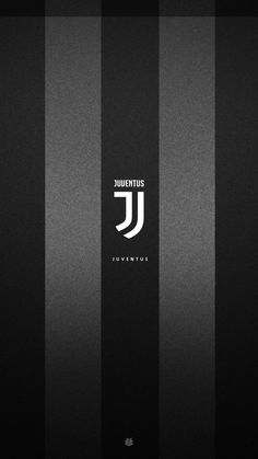 Madrid Football, World Football, Football Soccer, Football Posters, Chelsea Football, Cr7 Juventus, Cristiano Ronaldo Juventus, Ronaldo Pictures, Juventus Wallpapers
