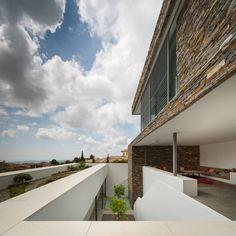 Galeria de El Meandro / Marion Regitko - 1
