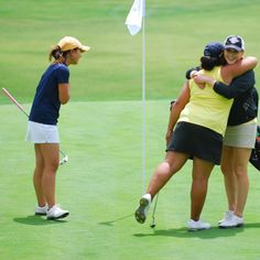 Golf can be enjoyed by all age groups and by male and female alike. Furthermore, the sport provides endless challenges for golfers of all abilities. The following article will offer plenty of great advice that just about anyone who loves golf can benefit from. This will help you figure out the stance that works best for you. It's crucial to have a good stance, but what stance works, depends on your overall size,... FULL ARTICLE…