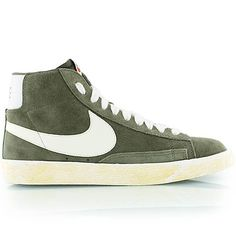 Classic Nike Blazers Adidas Zx, Shoes Uk, Nike Air Max, Types Of Shoes 552c0c64e1