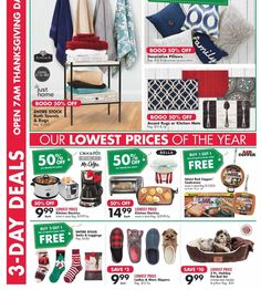 Big Lots Black Friday 2018 Ads and Deals Browse the Big Lots Black Friday 2018 ad scan and the complete product by product sales listing. Black Friday News, Signature Design, Brand Names, Coupons, Ads, Coupon