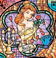 "Disney ~ Belle from ""Beauty & the Beast"" Disney Marvel, Disney Pixar, Fera Disney, Walt Disney, Disney And Dreamworks, Disney Love, Disney Magic, Disney Characters, Disney Belle"