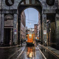 MILANO, ITALY.  #MILANO #Lombardia #Italia #valentineday