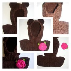 keeps your baby's neck and shoulders warm ..honey bear baby-boy hat, draft, ...3 days after the sale process will be referred to.    Ears, neck and shoulders .. keep warm in the park, get lost in the market is now over a shortage of perfect model .. .. .. is the beginning of the relaxed