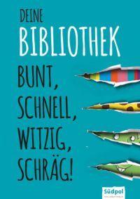 Downloads - Südpol-Verlag