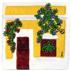 Arts And Craft Stores In Puerto Rico