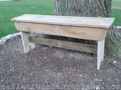 Ideas Woodworking: Access Outdoor pallet table plans