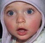 The cutest eyes <3