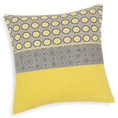 Motif Écossais classique LIN PLAIN Housses de Coussin Canapé Maison Décoration Pillow Cases DD