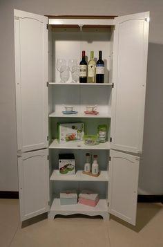 ... Portable Dishwasher, 18 Inch, White: Appliances. Storage Cabine White