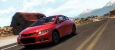 On Tuesday, Jan. 15, T10 is releasing the next car pack for Forza Horizon. It can be downloaded free of charge. The Honda Challenge Car Pack is coming on Tuesday and it stars three Honda models to add to your Forza Horizon garage: the 2013 Honda Civic Si Coupe, the 2012 Honda HPD Fit, and the 1986 Honda Civic Si. Whether you drive them, paint them,...