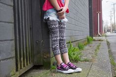 Little girl's @billabong for Spring in the Premium Label Outlet Spring Style Guide. http://www.premiumlabel.ca/outlet/news/spring-style-guide