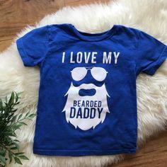 Download gymbear: Rik Kappus | Bearded Daddy | Hairy men, Mature ...