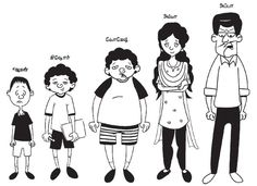 Childrens Dairy - Chutti Vikatan | குறும்புக்காரன் டைரி | சுட்டி விகடன் - 2015-11-30
