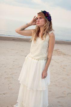 Festival Brides Loves: 27 Dresses Designs