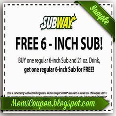 fuddruckers coupons online coupon cabin junonia