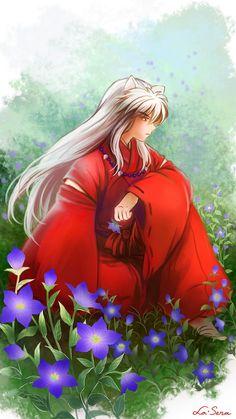◇Aun recuerdo todas esas flores que me dejaste ♡A|K♡