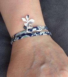 Liberty bracelet