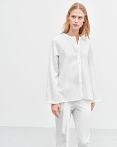 1c418e09973c1b 33 Best FK style images in 2019 | Filippa k, Minimalist fashion, Shirts