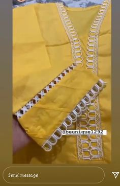 Churidhar Neck Designs, Neck Designs For Suits, Neckline Designs, Sleeves Designs For Dresses, Dress Neck Designs, Stylish Dress Book, Stylish Dresses For Girls, Beautiful Dress Designs, Stylish Dress Designs