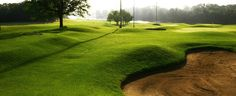 on Vaal Hotel & Country Club Golf Courses, Club, Country, Rural Area, Country Music