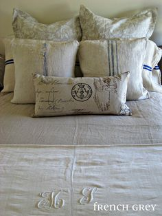 http://frenchgreyinteriors.files.wordpress.com/2012/01/picnik-photo.jpg