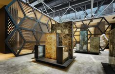 Hexagonal interior에 대한 이미지 검색결과