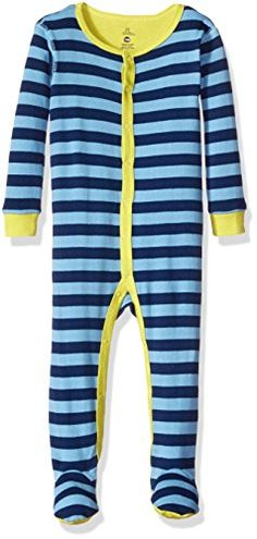 Baby & Toddler Clothing Mixed Items & Lots 2019 Fashion 18-24 Months Girls Bundle Sleepsuits Dress Leggings Top Dungarees Peter Rabbit Firm In Structure