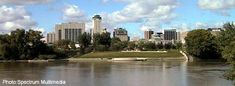 Winnipeg Visitor Tips Trans Canada Highway, Red River, The Province, Day Tours, Seattle Skyline, Tips, Travel, Viajes, Traveling