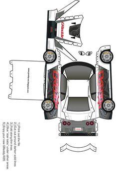 GREDDY Nissan GT-R
