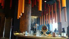 Bar Restaurante Raiz en Vitoria, País Vasco