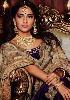 Maiden India