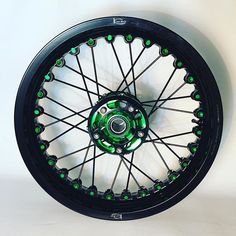 Kineo wheels, created to personalize the bike. #Wheels #Motorcycle #Motorcycles #Custom #Beauty