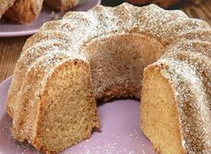 Food And Drink, Bread, Recipes, Brot, Recipies, Baking, Breads, Ripped Recipes, Buns
