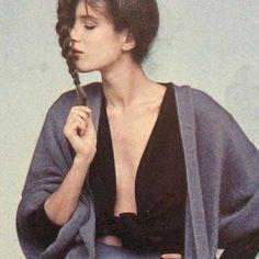 // Kenzo 1983