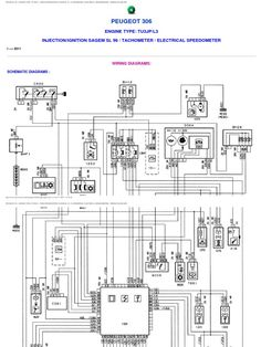 beautiful peugeot 206 radio wiring diagram photos ... peugeot 206 towbar wiring diagram peugeot 206 audio wiring diagram pdf