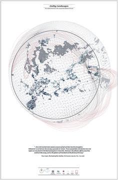 Renaissance Sandscape-01_Atlas.jpg (767×1169)