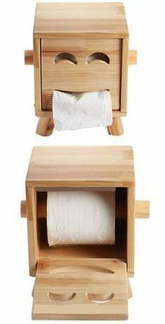 Cabinet Woodworking Plans: Amazing New Woodworker Tips To Get Started Wooden Face Tissue Box Woodworking specializes in wood products design: incorporating unique handmade wooden tables, farmhouse light fixtures and other woodworking projects. Check out