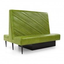 Chown Banquette