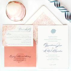 Trendy_Modern_Classic_Wedding_Unique_Designer_Wedding_Invitations_Tie_That_Binds-(12).jpg