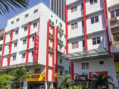 My Hotel @ KL Sentral No 51-53 Jalan Thambipillay, Brickfields Kuala Lumpur Malaysia best hotels cheapest hotels hotel coupons deals Vouchers voucher codes discounted hotels Promotional Offers online coupon code review recommend hotel promo coupon code discount 5 star hotels Save Upto 50% Discount Coupon Codes  #myhotelklsentral #hotel #travel