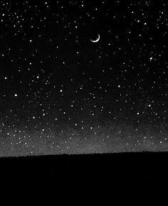Have good dreams <3