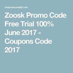 sex-zoosk-dating-promo-code