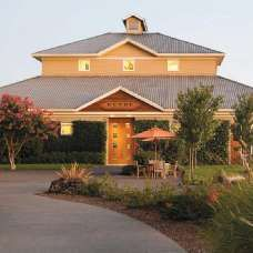 Kunde Family Estate - included attraction on the Go San Francisco Card!