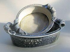 Ceramics by Deborah Baynes at Studiopottery.co.uk - 2010: