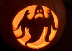 Bookish Chat : Halloween, Celtic Ireland and Save A Book Soul! - Between My Lines