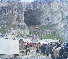 Amarnath yatra by helicopter, amarnath yatra helicopter booking amarnath yatra helicopter fare,  amarnath yatra helicopter, helicopter booking for amarnath yatra.
