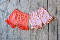 A personal favorite from my Etsy shop https://www.etsy.com/listing/280734058/cute-icing-ruffles-double-ruffles-girls