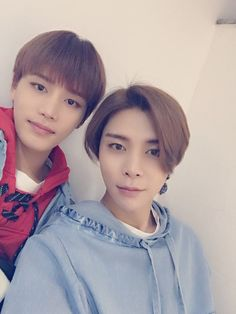 (3) NCT (@SM_NCT) | Twitter
